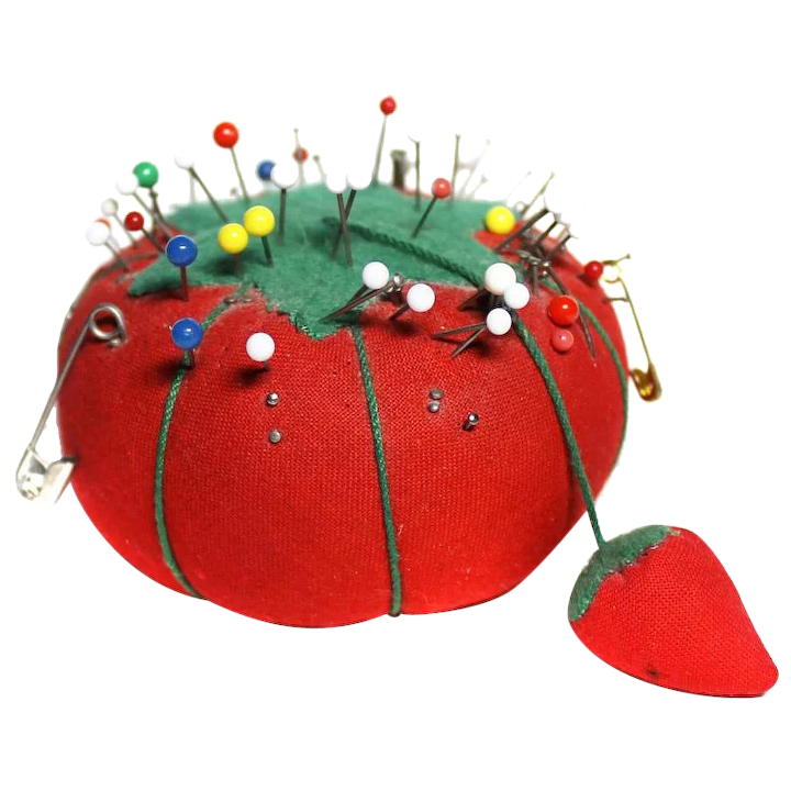 Tomato-Fabric-Pin-Cushion-Strawberry-Red-full-1A-700_10.10-8-f